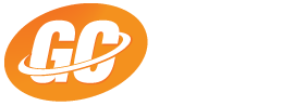 Game Courses